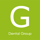 G Dental Group